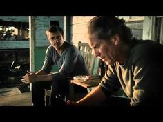 ▶ The Monkeys Paw 2014 ( Full Movie ) - YouTube