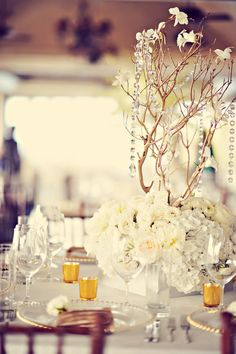 Photography By / http://tamizphotography.com,Event Coordination   Design By / http://belledestinationevents.com