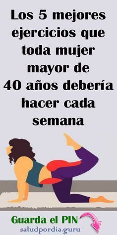 Mind Diet Lower Belly Fat Tone It Up Workout For Beginners Heart Health Zumba Excercise Cardio Pilates Mental Health Articles, Health And Fitness Articles, Health Fitness, Personal Fitness, Physical Fitness, Yoga Fitness, Middle School Health, Gewichtsverlust Motivation, Thyroid Problems