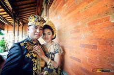 Balinese prewedding Chandraadi88photography#chandraadi88photo#preweddingbali#baliwedding#payasbali#payasbalimodifikasi#artofbali#artcentrebali#lovebali