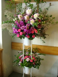 http://ameblo.jp/fleur-relier/entry-12074239216.html