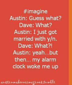 Austin Mahone Dirty Imagines austin mahone0.o on pinterest