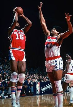 78bfd9293 87 Best Washington Bullets images in 2019