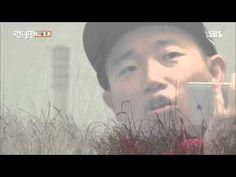"""[Vietsub] Running man ep 276 (tập 276) Full HD  Xem Running man ep 276tập 276 Vietsub Full HD phát sóng ngày 8/12/2015. Xem Tv Show Hàn Quốc Running man ep 276 tập 276 Vietsub Full HD với tiêu đề """"Mất Tích Ở Seoul"""" với sự tham gia của 7 thành viên đã gắn bó trong suốt 5 năm qua. Mời quý vị và các bạn cùng đón xem Running man ep 276 (tập 276) Full HD vietsub.  Running man Running man ep 276 Running man ep 276 tập 276 full Running man tap 276"""