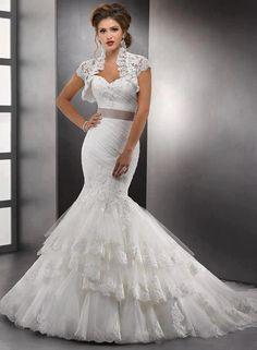 (3) Dresses