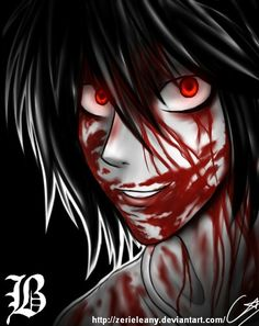 L And Beyond Birthday beyond birthday on Pinterest | Death Note, Death Note L and Birthdays