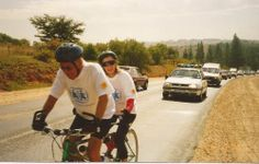 Learn How to Become a Competent Cyclist by Ann de Ruig. $3.58. 10 pages. A few suggestions to turn a new cyclist into a cyclist cabable of adjusting to all circumstances and terrains.                            Show more                               Show less
