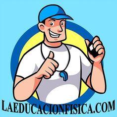 Educación física (EF), el mejor portal donde encontrarás todos los recursos disponibles para maestros de educación física. Entra y compruébalo