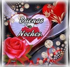 Photo http://enviarpostales.net/imagenes/photo-949/ Imágenes de buenas noches para tu pareja buenas noches amor