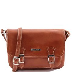 Get ladies leathers bags very low cost at migleathers.com