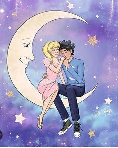 Riverdale Archie, Bughead Riverdale, Lili Reinhart, Archie Comics, Fangirl, Cartoons, Anime, Lily, Fandoms