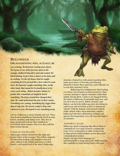 Cardio Tips – …cardiovascular tips. Dungeons And Dragons Classes, Dungeons And Dragons Homebrew, Dnd Characters, Fantasy Characters, Gerardo Gonzalez, 5e Races, Dnd Dragons, Dnd Classes, Dnd 5e Homebrew