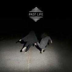"""<3 <3 <3 Lost In The Trees """"Past life"""" // Probablement un de mes albums préférés de l'année. Ils portent parfaitement leur nom // Ecoute Spotify http://open.spotify.com/album/3jTNWe6SM8J2f3BlrfZmEB"""