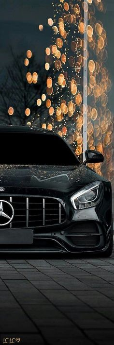 Candid Photography, Mans World, Mercedes Amg, Cars Motorcycles, Luxury Cars, Audi, In This Moment, Vehicles, Club