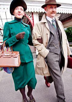London Transport Museum London Transport Museum, City Girl, Transportation, Husband, Coat, Photography, Fashion, Moda, Sewing Coat