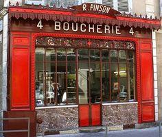 chartres-boucherie-pinson.pierre-yves-beaudoin.wiki.jpg 556×473 pixels