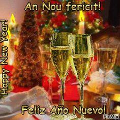 Happy New Year!1