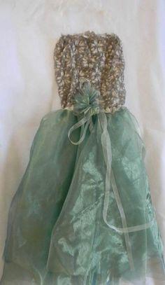 Girls Dresses, Flower Girl Dresses, Website, Wedding Dresses, Flowers, How To Make, Fashion, Dresses Of Girls, Bride Dresses