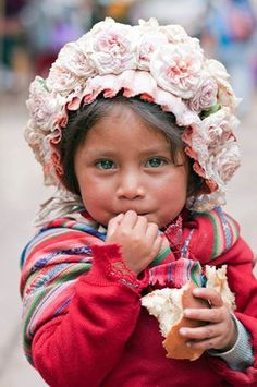 Peru, so beautiful.