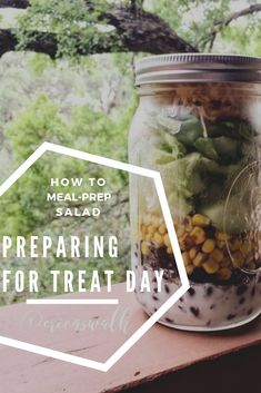Meal prepping for the week with some fun, homemade salads everyone will love. Keeping it easy and cheap to help you stay on track. Lunch Recipes, Summer Recipes, Salad Recipes, Healthy Meals, Healthy Recipes, Delicious Recipes, Meal Prep For The Week, Unique Recipes, Menu Planning
