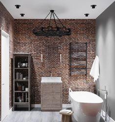 Interior Design Studio, Bathtub, Curtains, Shower, Nest Design, Standing Bath, Rain Shower Heads, Bathtubs, Blinds