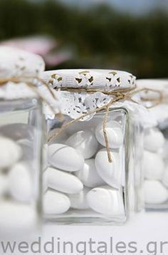 Christening Decorations, Diy Wedding Decorations, Wedding Themes, Wedding Favors, Wedding Gifts, Wedding Ideas, Greek Wedding, Boho Wedding, Lavender Sachets