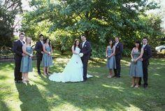 Bridal Photography by Anthony T Reynolds @ Gippsland Photography:Mob.0429090954
