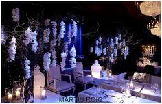 Ambientacion Martin Roig - Tattersall de Palermo - Fotografo: Eduardo Gazzotti