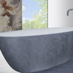 Mosaic, Bathtub, Bathroom, Pictures, Standing Bath, Washroom, Photos, Bathtubs, Mosaics