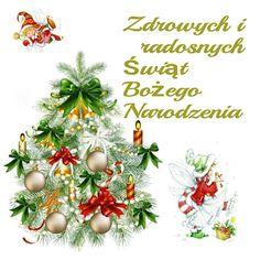 Kartka świąteczna 🐣 Xmas Cards, Table Decorations, Christmas, Handmade, Home Decor, Christmas E Cards, Xmas, Christmas Cards, Hand Made