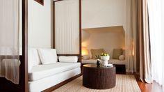 SALA Samui Resort and Spa — city, country