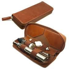 「vape leather case」の画像検索結果