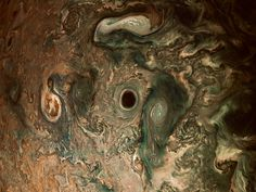 "Post with 2467 votes and 158065 views. Tagged with art, photography, jupiter, beautiful, travel; The ""Abyss"" on Jupiter discovered by NASA's Juno spacecraft this Wednesday Used Solar Panels, Solar Panel Cost, Solar Energy Panels, Hubble Space, Space And Astronomy, Nasa Juno, Juno Spacecraft, Nasa Patch, Energy Pictures"