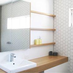@samaraartanddesign #bathroom #taps #interiordesign #australia #architecture by bathroomcollective #bathroomdiy #bathroomremodel #bathroomdesign