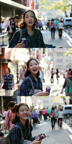 ✨kirsten✨ Asian Actors, Korean Actresses, Korean Actors, Girl Photography Poses, Film Photography, Creative Couples Photography, Kim Go Eun Style, Human Poses Reference, Film Inspiration
