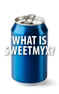 Dr Oz and a food expert discussed concerns about a mysterious new food additive that could keep you hooked on soda and snacks. It is called Sweetmyx. http://www.recapo.com/dr-oz/dr-oz-news/dr-oz-sweetmyx-ingredient-label-hidden-new-soda-sweetener/