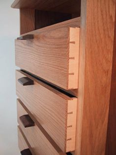 1000 Images About Finger Joints On Pinterest Joinery