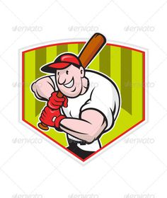 Realistic Graphic DOWNLOAD (.ai, .psd) :: http://sourcecodes.pro/pinterest-itmid-1002675584i.html ... Baseball Player Batting Diamond Cartoon  ...  artwork, ball field, baseball, bat, batting, cartoon, diamond, field, graphics, isolated, male, man, player, sport, white background.illustration  ... Realistic Photo Graphic Print Obejct Business Web Elements Illustration Design Templates ... DOWNLOAD :: http://sourcecodes.pro/pinterest-itmid-1002675584i.html
