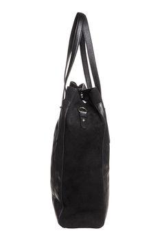 KIOMI Shopping Bag - black - Zalando.de