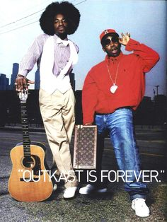 Outkast New Hip Hop Beats Uploaded http://www.kidDyno.com