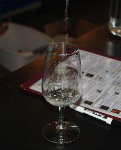 Winery Sound by joann.kunkle