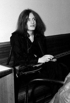 John Paul Jones of Led Zeppelin #JohnPaulJones #LedZeppelin #LedZep #Zep #Zeppelin