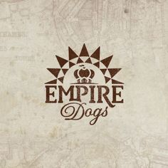 Empire Dogs