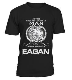 # EAGAN .  COUPON CODE    Click here ( image ) to get COUPON CODE  for all products :      HOW TO ORDER:  1. Select the style and color you want:  2. Click Reserve it now  3. Select size and quantity  4. Enter shipping and billing information  5. Done! Simple as that!    TIPS: Buy 2 or more to save shipping cost!    This is printable if you purchase only one piece. so dont worry, you will get yours.                       *** You can pay the purchase with :