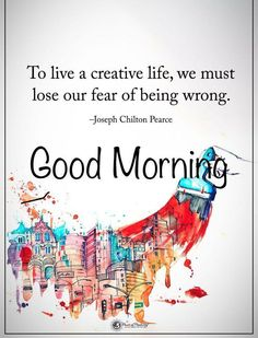 Good Morning Prayer Quotes, Good Morning Quotes Friendship, Good Morning Handsome Quotes, Morning Wishes Quotes, Good Morning Friends Quotes, Good Morning Beautiful Quotes, Good Morning Inspiration, Morning Inspirational Quotes, Good Morning Messages