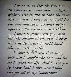 Romantic Love Letters for Him. 30 Romantic Love Letters for Him. 40 Romantic Love Letters for Him Love Letter For Husband, Love Letters To Your Boyfriend, Letter For Him, Quotes For Your Boyfriend, Letter To Yourself, Boyfriend Ideas, Husband Quotes, Encouraging Words For Boyfriend, Deep Love Poems