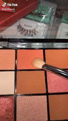 Edgy Makeup, Makeup Eye Looks, Eye Makeup Art, Simple Makeup, Eyeshadow Makeup, Makeup Cosmetics, Natural Makeup, Glamour Makeup, Maquillage On Fleek