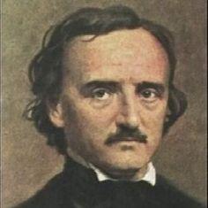 Cuento breve de Edgar Allan Poe: El hombre de la multitud