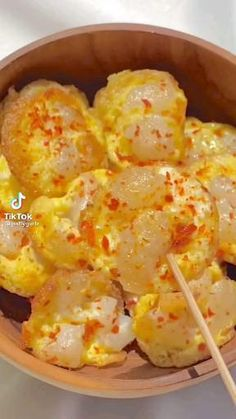 Easy Snacks, Aesthetic Food, Diy Food, Food Dishes, Food Videos, Food Porn, Food And Drink, Cooking Recipes, Yummy Food