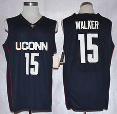 c04cc20d0c4b transaction blue devils 15 jerseys jahlil okafor black basketball stitched  ncaa wrf8747  staying safe while playing basketball